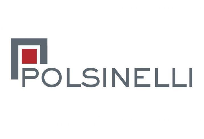 Polsinelli Picks Up 44 From Novak Druce