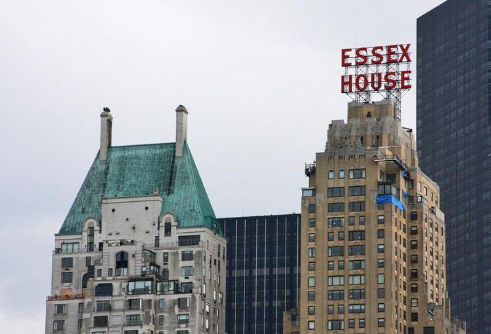 Deja Vu: Blackstone Sells Strategic Hotels To Anbang For $6.5B