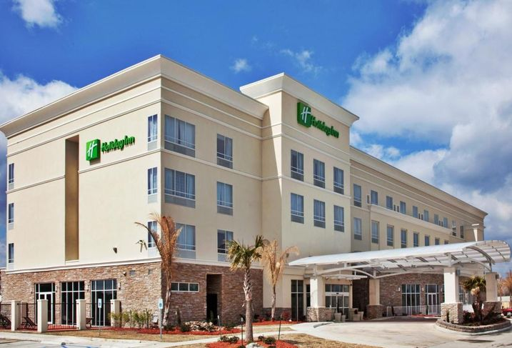 Elite CBRE Hotel Team Shares Market Insights