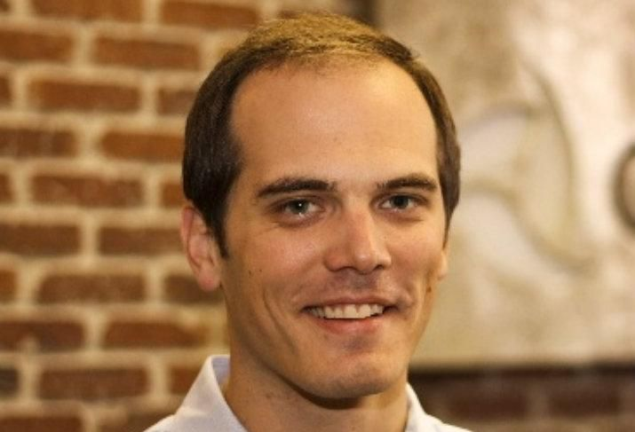 Bisnow Exclusive: Q&A With Broker Turned Real Estate Tech CEO Tanner McGraw