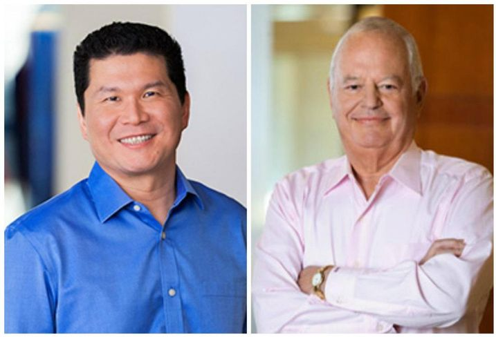 The Top 7 Venture Capital Investors In Real Estate Tech
