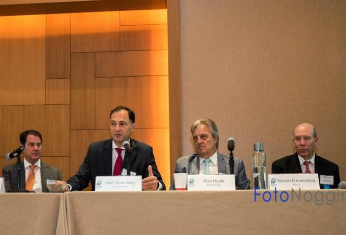 Developers Discuss The Challenges Of Future-Proofing At The Miami Finance Forum