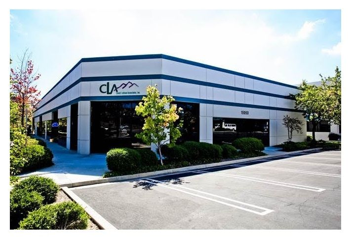 RAF Pacifica Group Snaps Up San Diego Industrial Portfolio