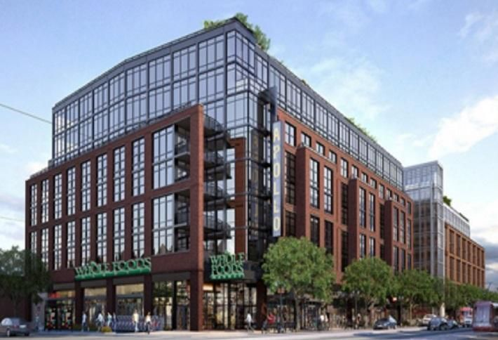 5 Major DC Projects Scheduled To Deliver By Year-End