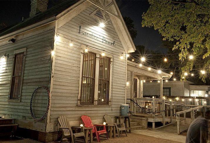 7 Unique Experiences Keeping Austin Weird