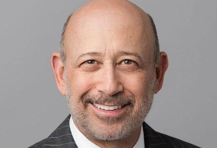 Goldman Sachs (Finally) Fesses Up To Defrauding Investors