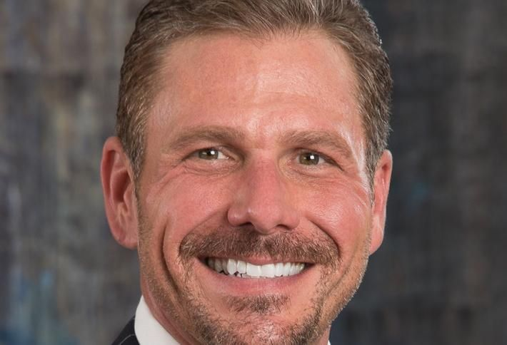 Avison Young Comes To Town