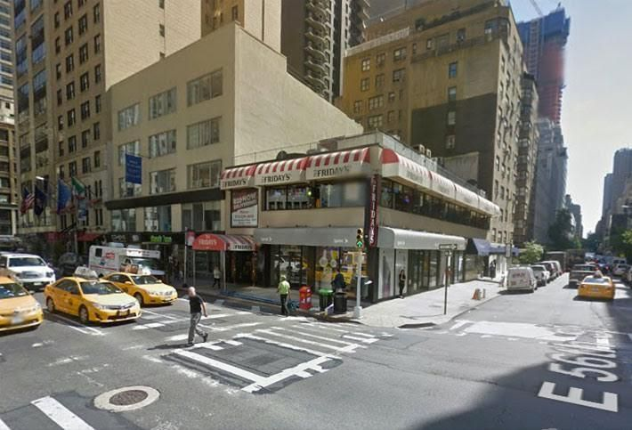 Midtown East Assisted Living Facility Will Charge Rents Upwards Of $20,000 A Month