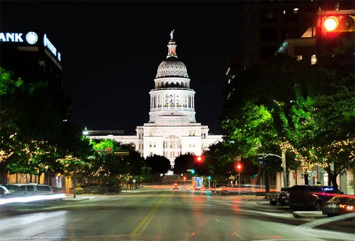 Third State Considers Bathroom Bill, Hotels Could Suffer