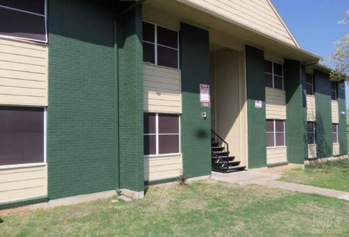 Aspen Cos Snaps Up $23M Affordable Housing Portfolio