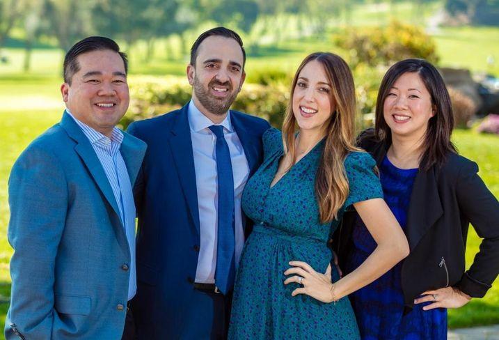 Quantum Capital Partners Gets Financing For Major LA Deals