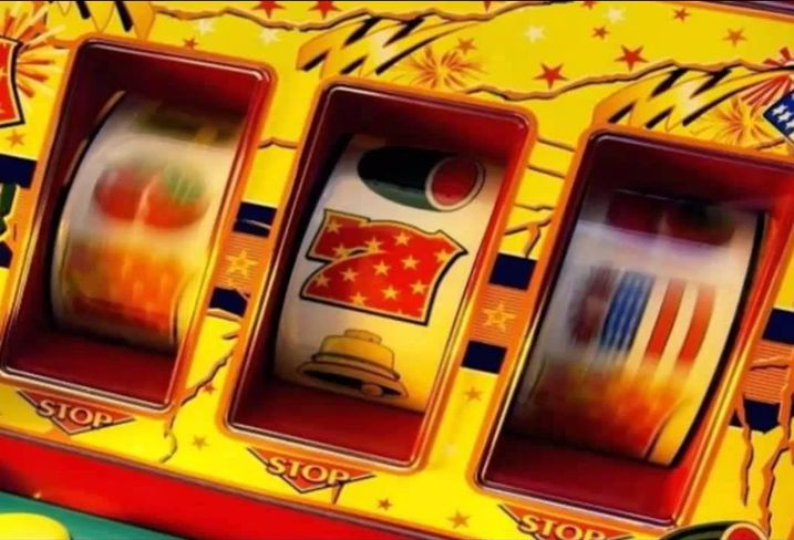 Another Massive Casino IPO: Red Rock Resorts Raises $530M