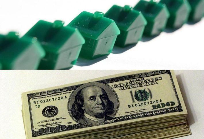 Bisnow Deal Of The Month: The Largest Mortgage REIT's $1.5B Expansion