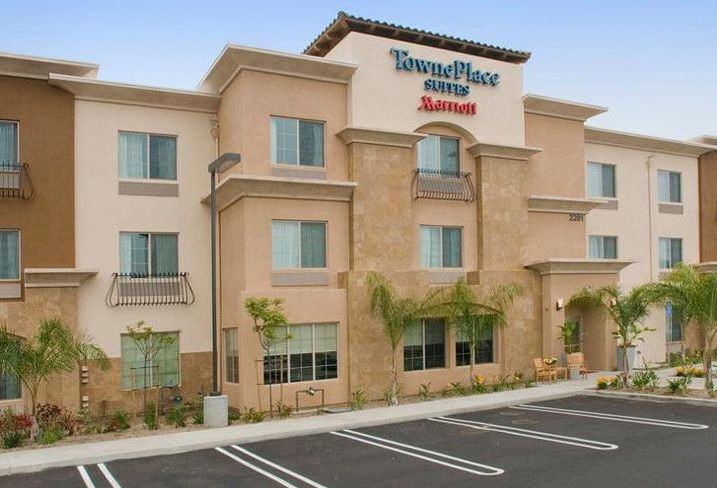 Marwaha Group Affiliate Adds To Portfolio With TownePlace Suites