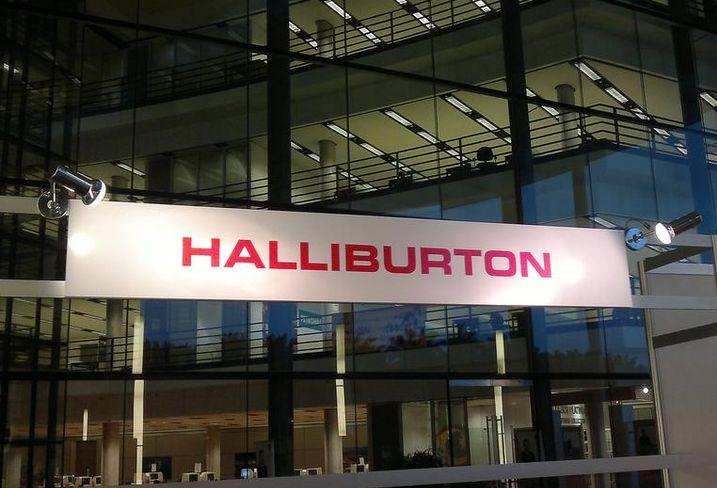 Halliburton-Baker Hughes Merger Scrapped Amid Regulatory Concerns