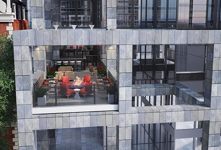 Saint Paul's Place Gets A Significant Upgrade