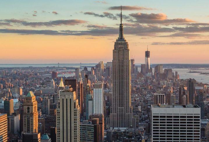 NYC's Newest Condo Developer Makes Bullish Moves Amid Luxury Glut