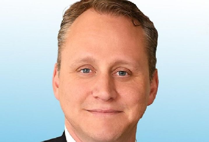 Colliers Takes Major Step In Its Capital Markets Expansion