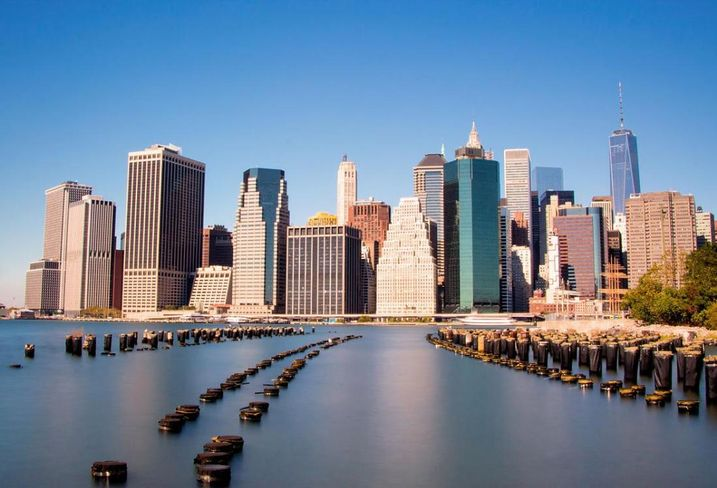 Most Real Estate Execs In The NYC Market Think Values Have Peaked