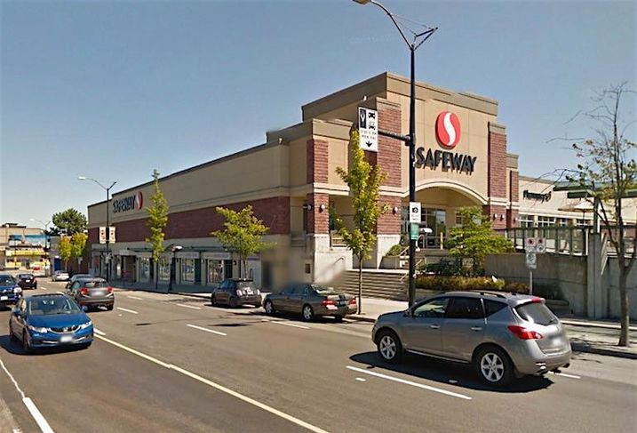 Crombie REIT Acquires 19 Retail Properties, 3 DCs From Empire Co