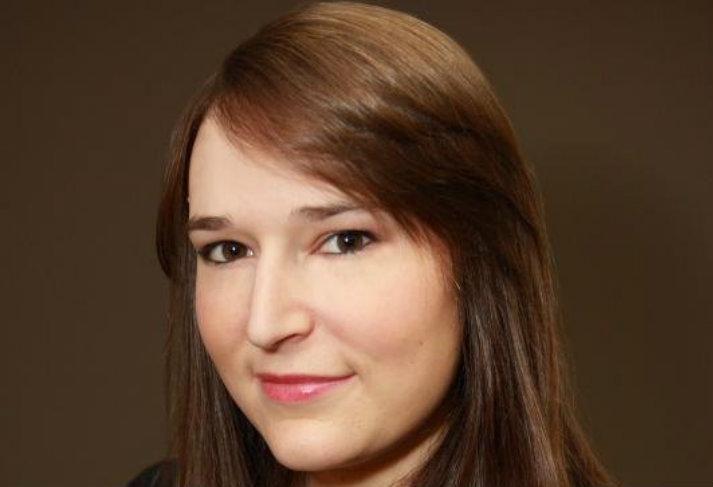 Q&A With RealtyMogul CEO Jilliene Helman: The Secret Behind Good Deals