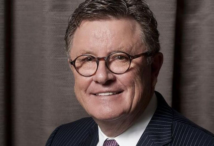 American Hotel Income Properties REIT CEO Rob O'Neill