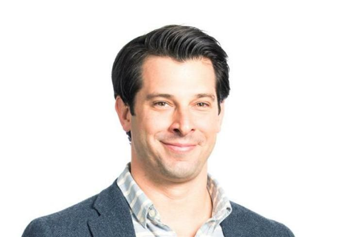 VTS CEO Nick Romito On Its New Retail-Specific Platform