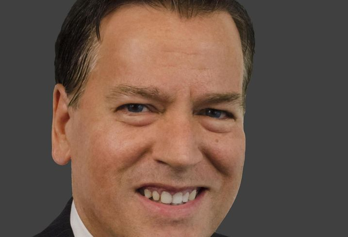 Avison Young Hires Former Cushman & Wakefield Tri-State Operations Exec