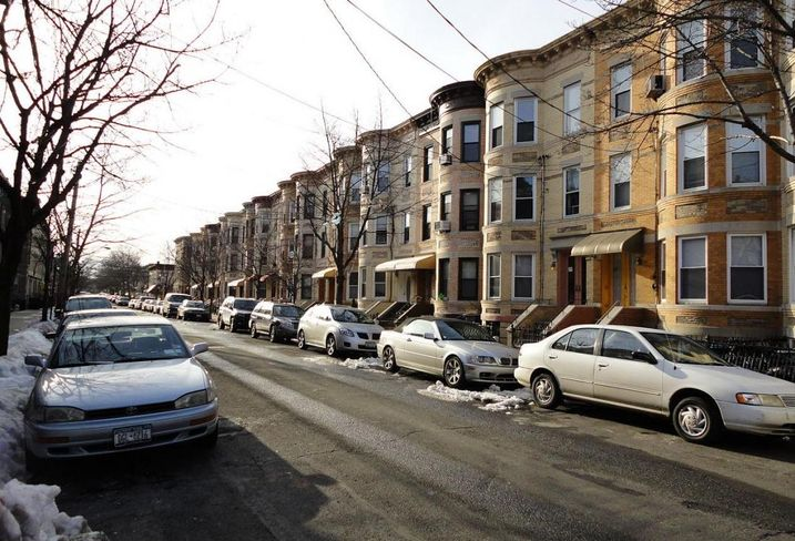 Queens Is Booming, And Not Just In LIC And Astoria
