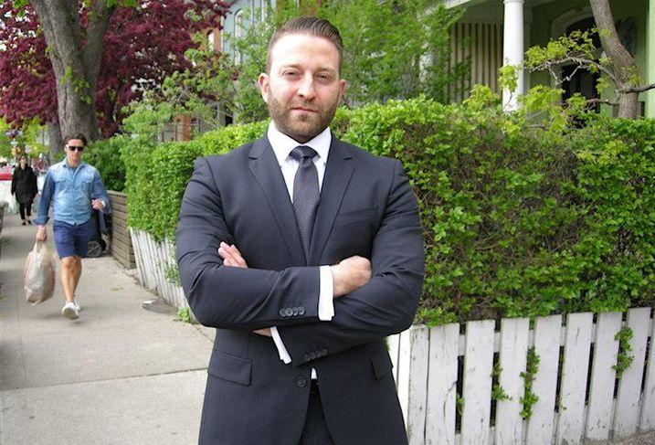 Sneak Peek: Adi Developments Secures Two Toronto Beachheads