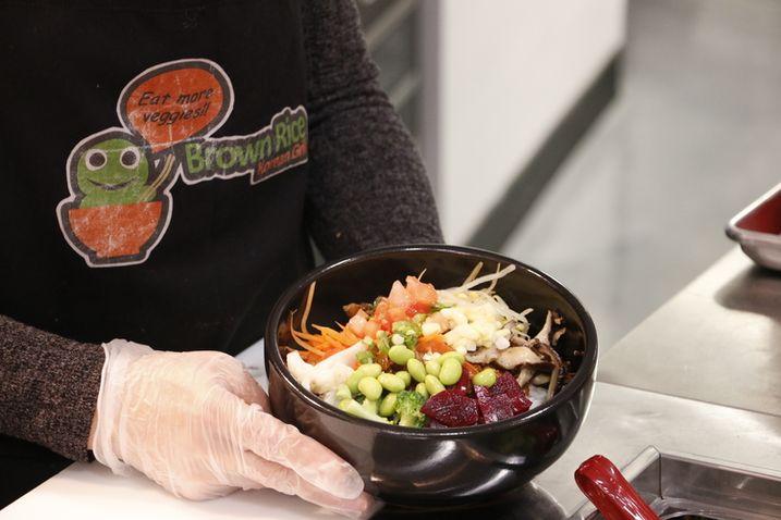 Incubators, Brewpubs And More Are Transforming Baltimore's Retail, Restaurant Landscape