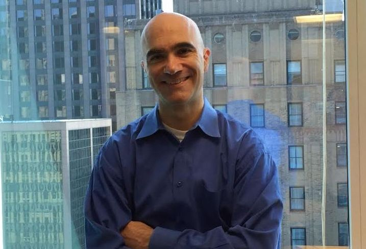 Michael Weinstein of Chicago Title is an expert on