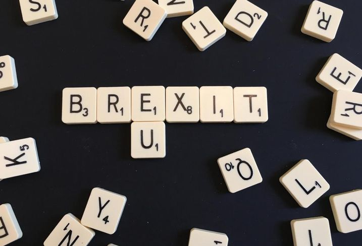 Everything You Need To Know About Brexit