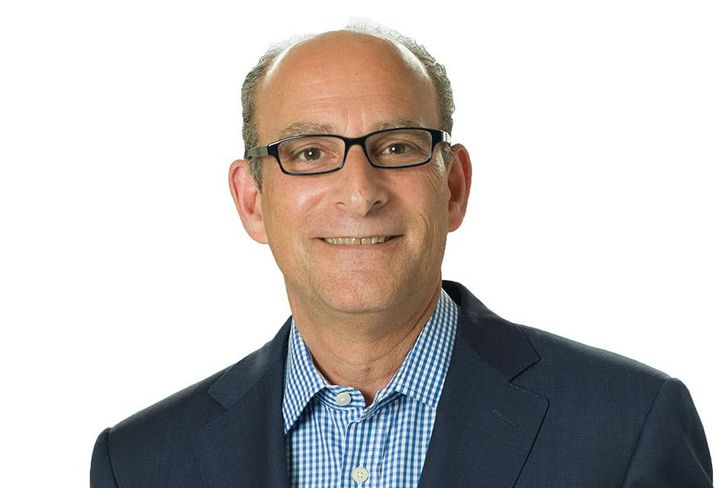 Marc Wieder specializes in succession planning for real estate families