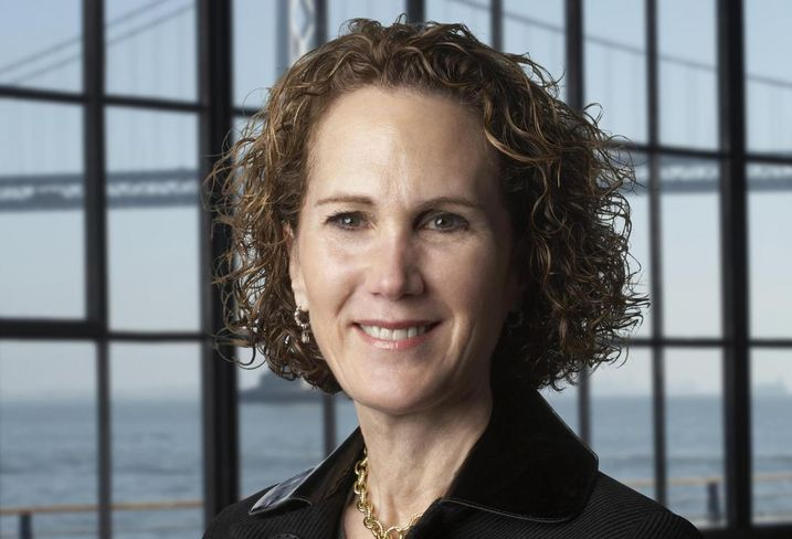 Bisnow Honors Bay Area Power Women: Part 4