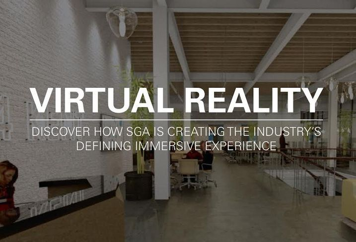 271b489263e 6 Reasons Commercial Real Estate Companies Need To Invest In Virtual Reality