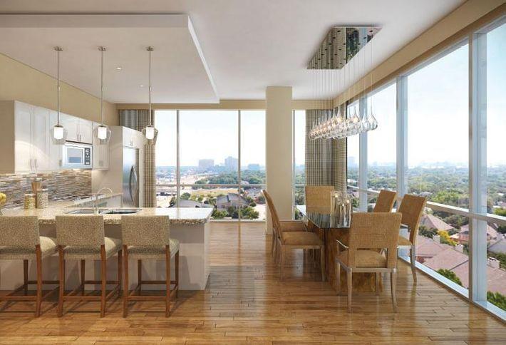 Building Boom: The Future Of Senior Housing Screams Luxury