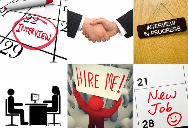 Job, employment