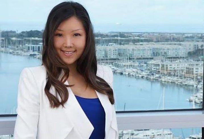 Jessie Kim, LA
