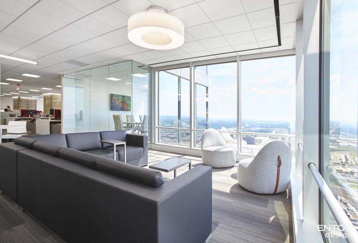 Peloton Commercial Real Estate