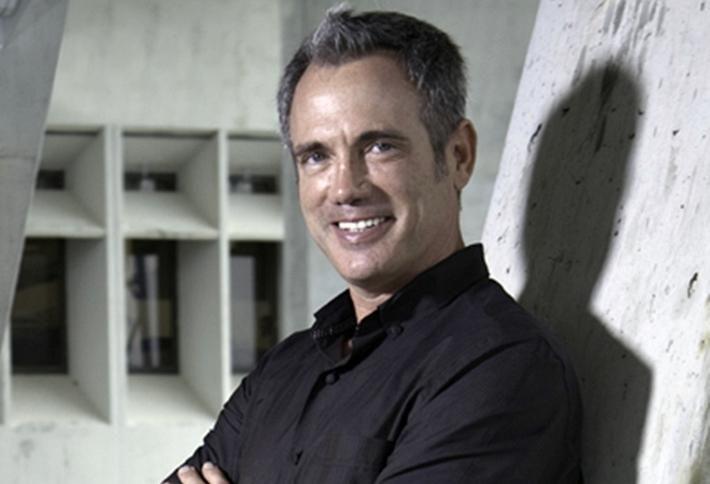 Robert Wennett