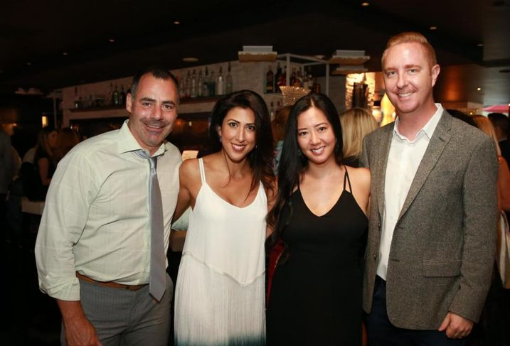 Uncork For A Cause!
