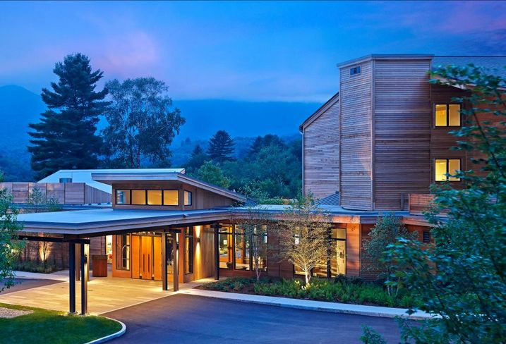 Hospitality Consolidation Continues: Benchmark, Gemstone Hotels Merge