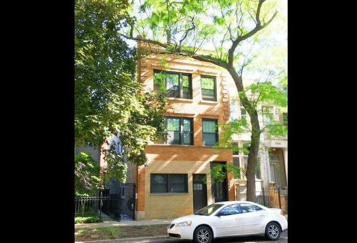 2144 West Potomac Avenue, Chicago