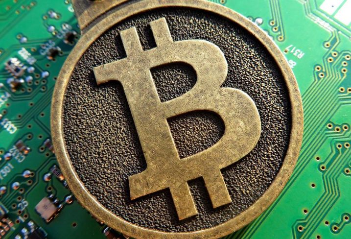 Central Bankers Are Seriously Considering Digital Currencies