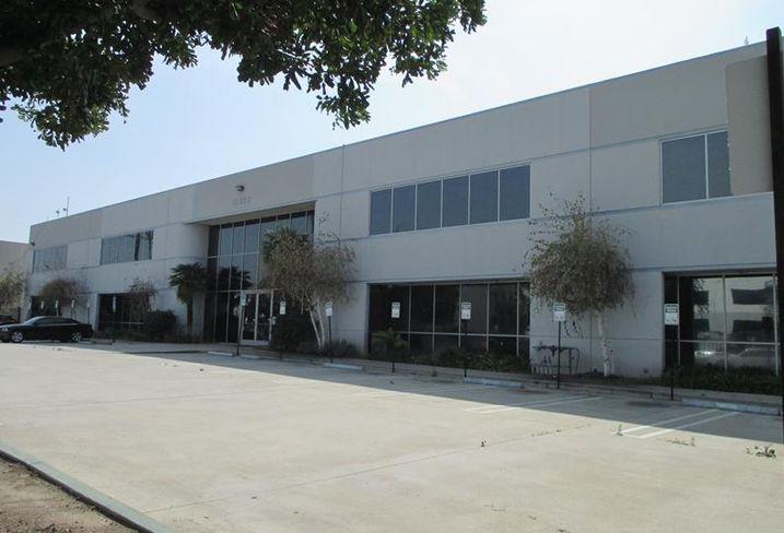 10303 Norris Ave., LA
