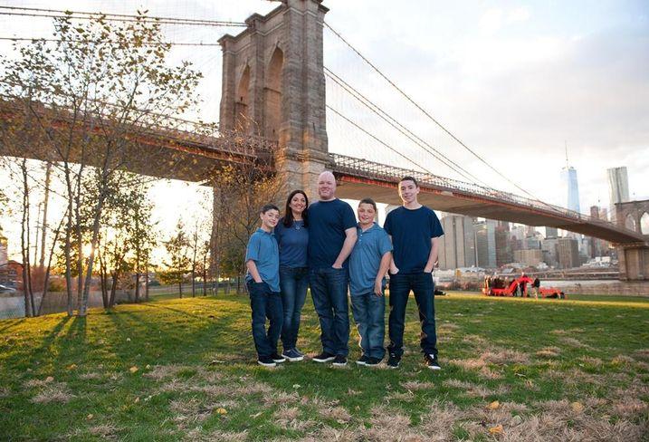 Bisnow Honors New York City's Power Women: Part 1