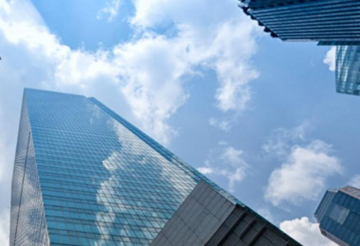 Bisnow Deal Of The Month: Brookfield Raises $14B For New Fund