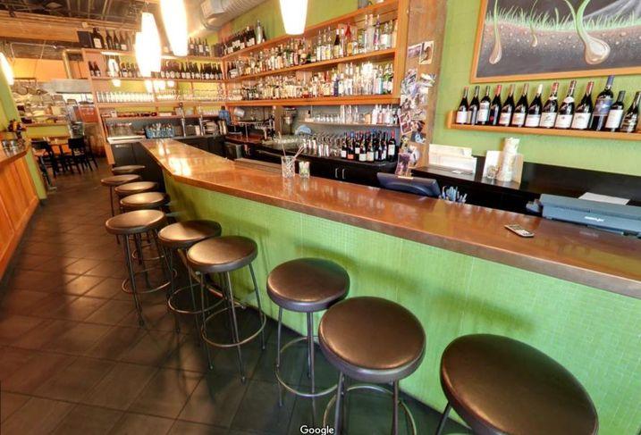 Park Kitchen Abandons Gratuity As Minimum Wage Hike Looms