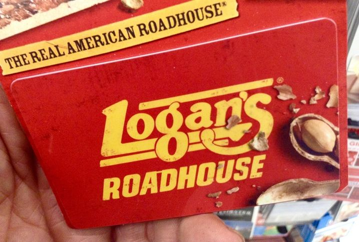 Logan's Roadhouse To File Chapter 11